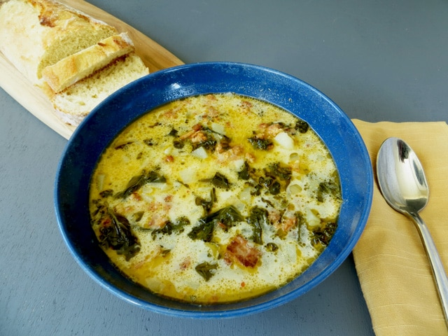 kale_sausage_potato_soup_04