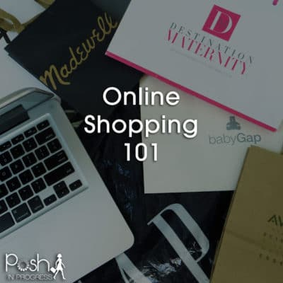 Online Shopping 101: Save More Money and Time on Cyber Monday