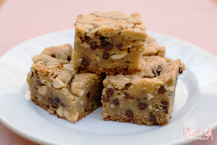 peanut-chocolate-chip-cookie-bars-01