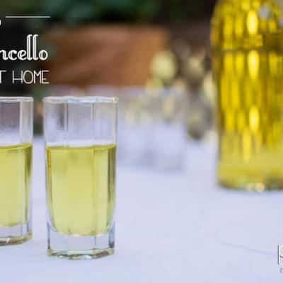 homemade-limoncello-recipe-10