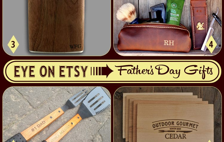 etsy-father's-day-gifts
