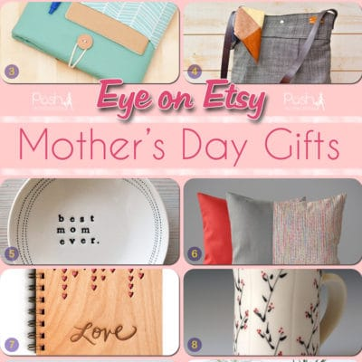 Etsy-Mother's-day-gift-ideas
