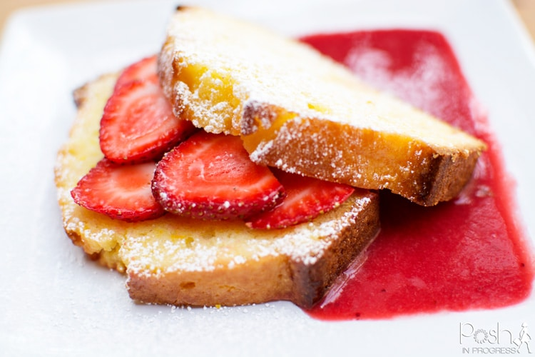 orange-pound-cake-with-strawberry-coulis-04