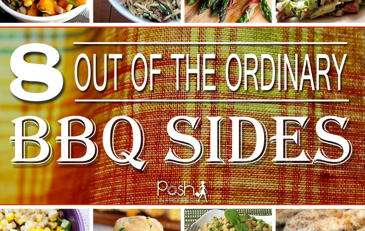 unique-bbq-side-dishes-featured