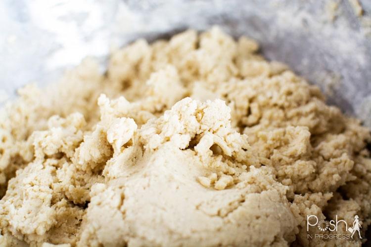 italian-wedding-christmas-cookies-003
