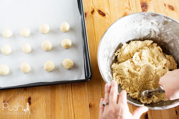 italian-wedding-christmas-cookies-004
