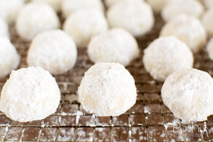 italian-wedding-christmas-cookies-007