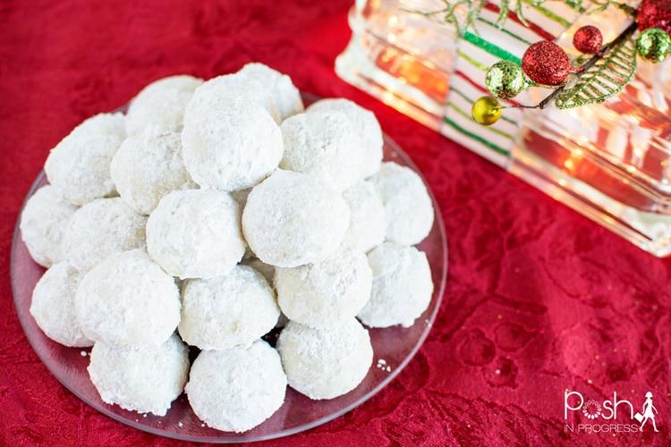 italian-wedding-christmas-cookies-008