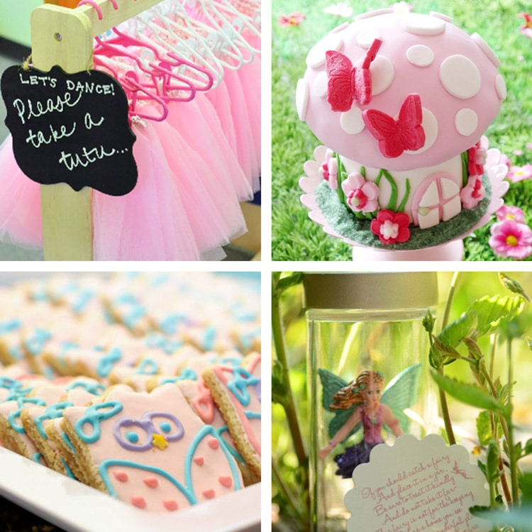 Baby Birthday Themes 100 images 15 most popular baby boy