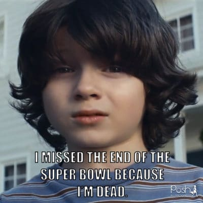 Best and Worst Super Bowl Commercials 2015