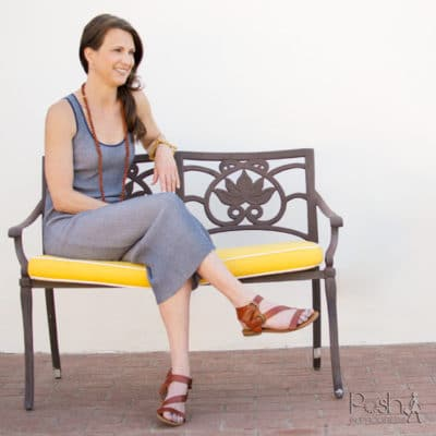 model-moms-eclectic-style-featured
