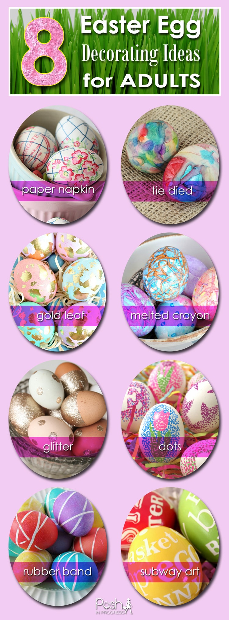 easter-egg-decorating-ideas-for-adults