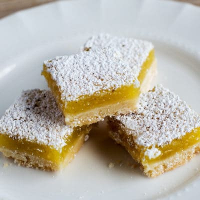french-lavender-lemon-bars-featured