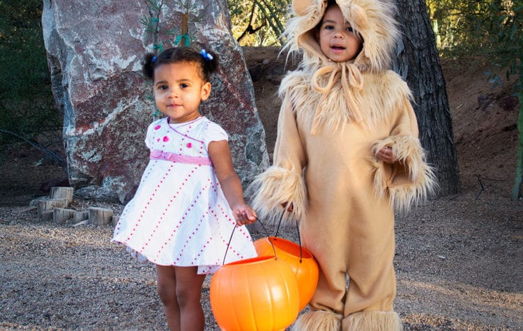 homemade-lion-costume-featured