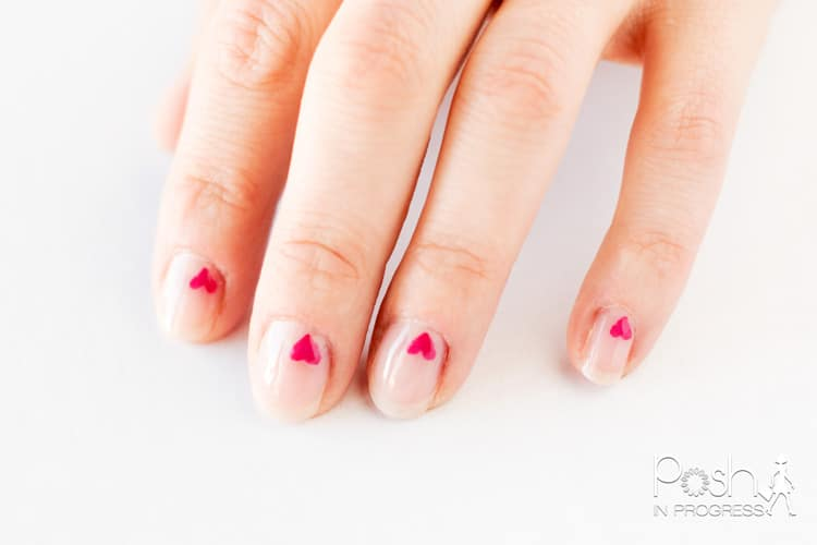 easy-valentines-day-manicure-06