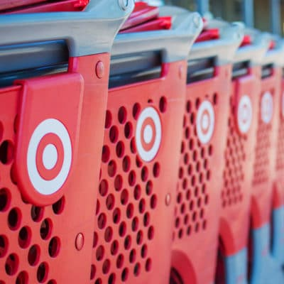 9 Awesome Target Shopping Hacks That Save Big Money
