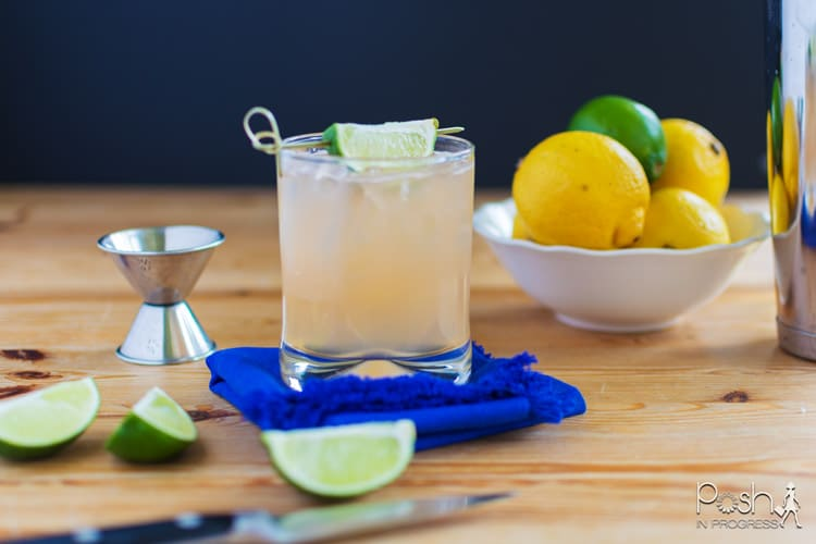 The Doralto: The Little Known Alternative to the Margarita