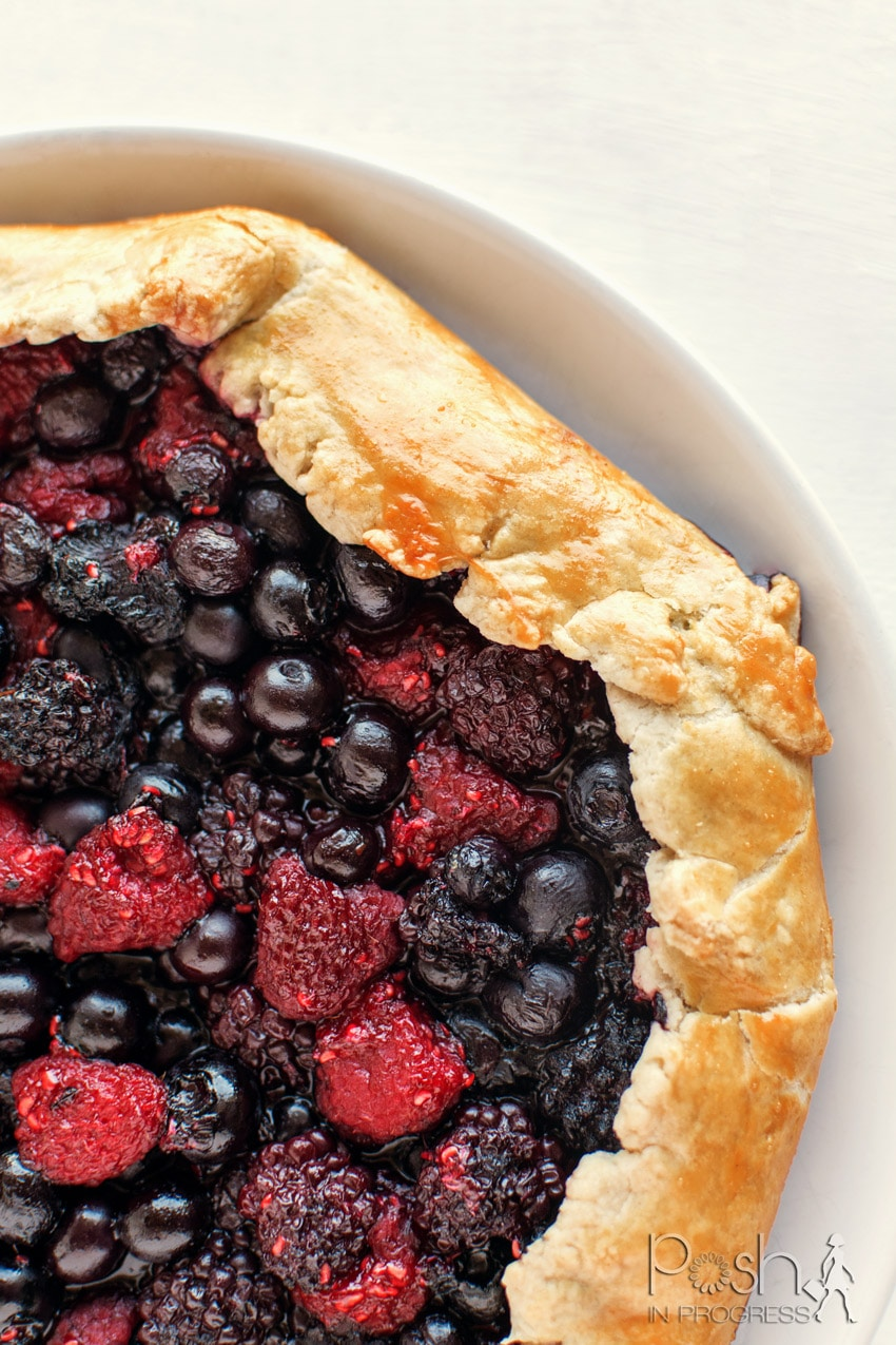 mixed-berry-galette-with-the-best-pie-crust-06