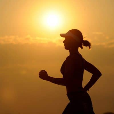 Which 10K Training Plan Is The Best For You?