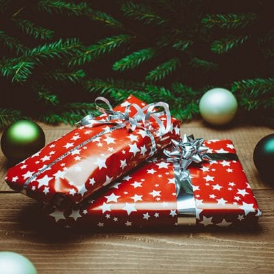 9 Smart Tips for Returning Christmas Gifts You Don't Like