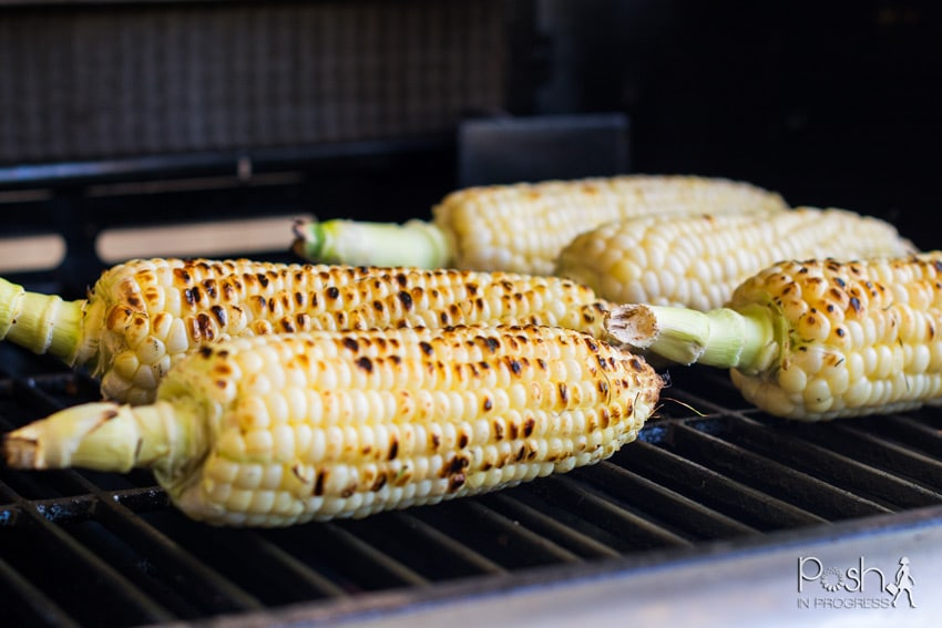 How to Make Sensational Mexican Street Corn at Home