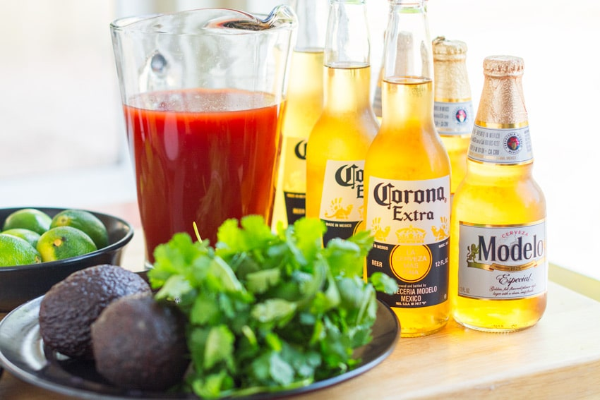 best michelada recipe 3