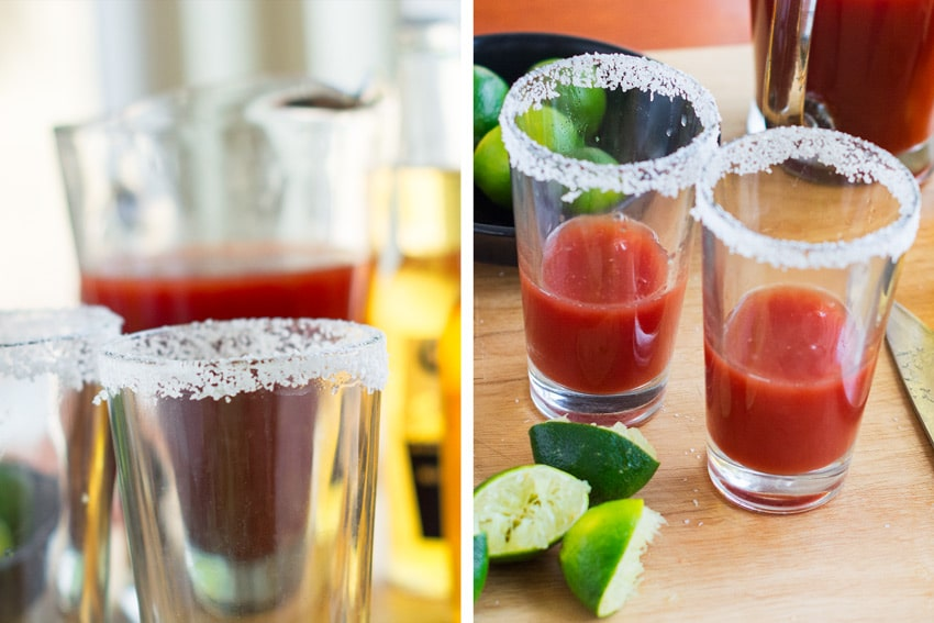 best michelada recipe 4
