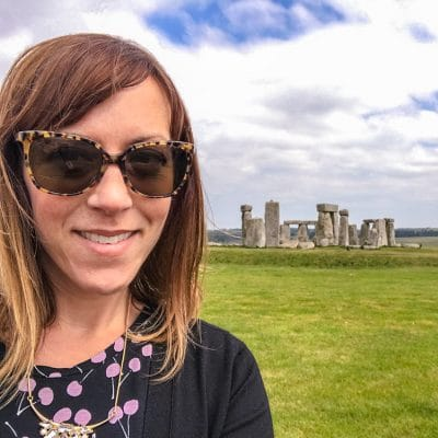 Other Things You Should See on a Day Trip to Stonehenge