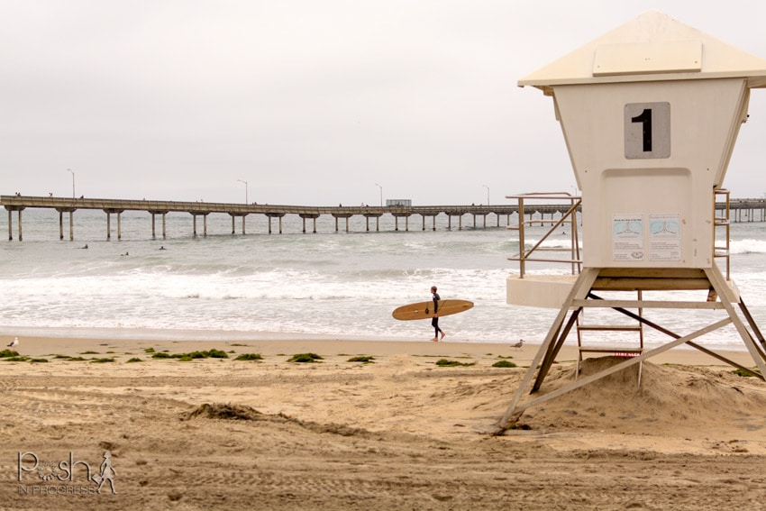 59 Mile Scenic Drive Free Things To Do In San Diego Today