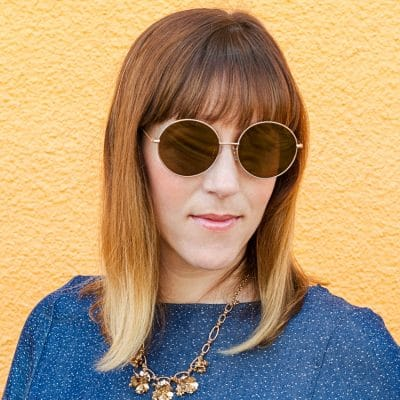 3 Major Sunglasses Trends for Fall