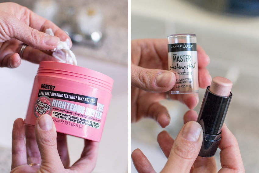 5 of the Best Drugstore Beauty Products Under $20