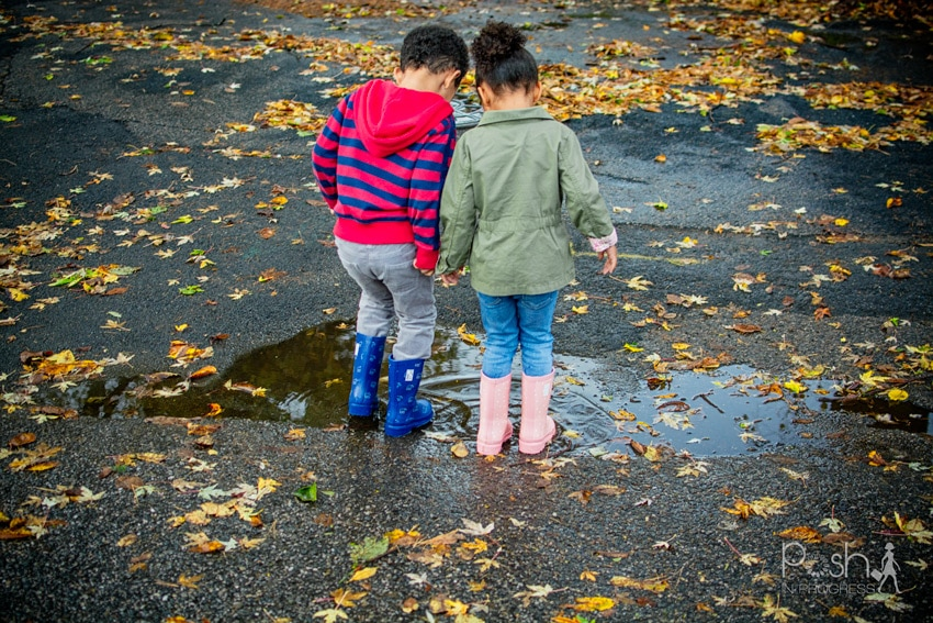 Here are 15 of the Best Kids Rain Boots Under $50