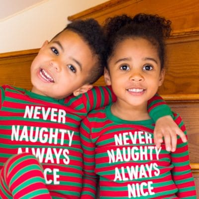 Here are 15 Easy and Fun Christmas Traditions for Kids