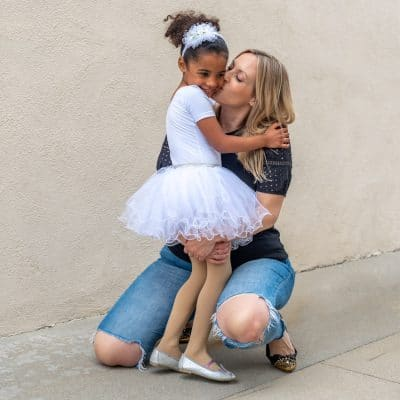 Here are The Top 6 Benefits of Dance Class For Young Kids