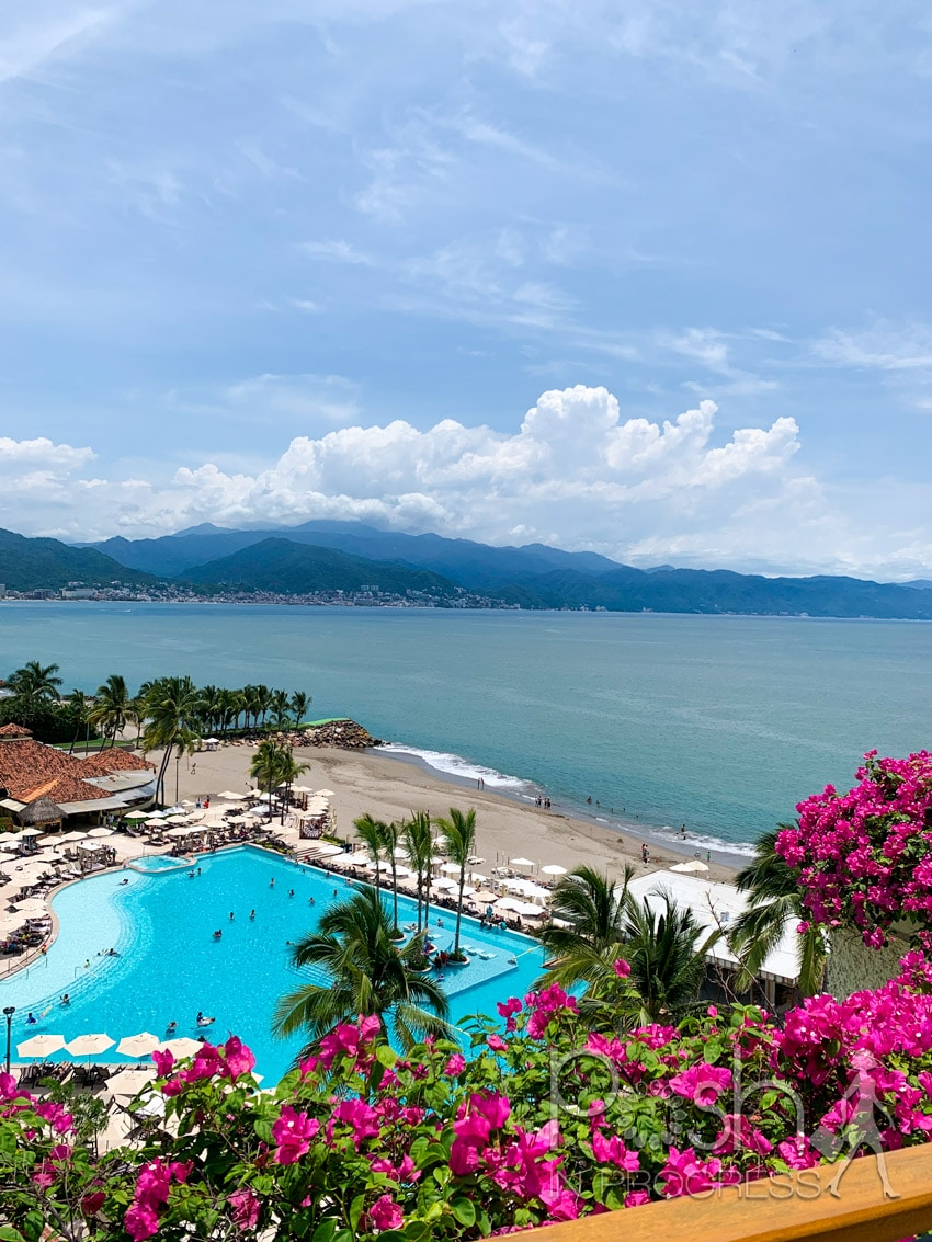 marriott puerto vallarta 3