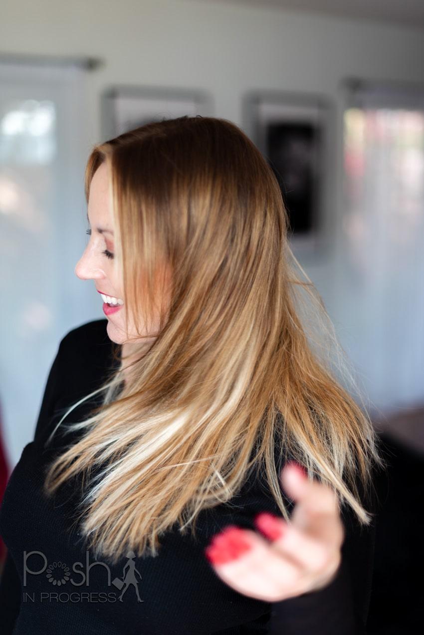 ktip hair extensions 2
