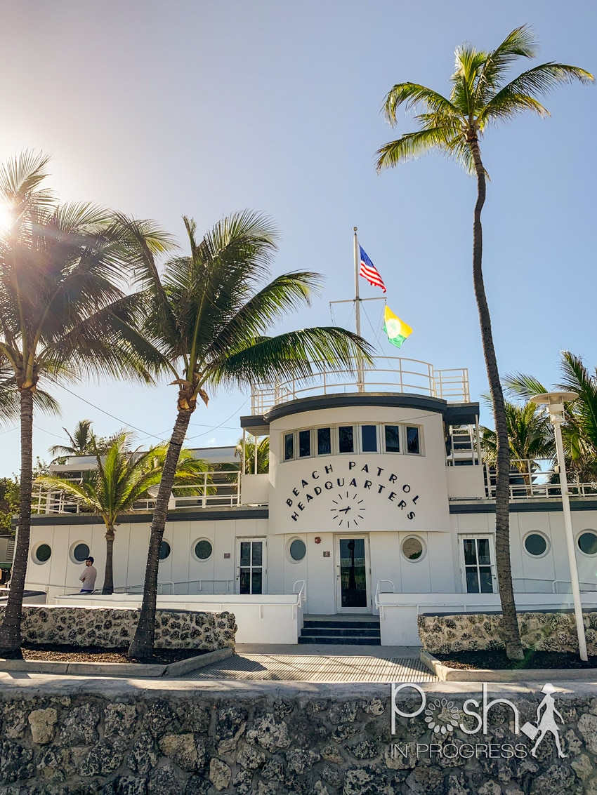 things to do in miami 2