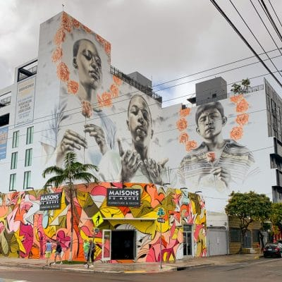 5 Fun Things to Do in Miami This Weekend