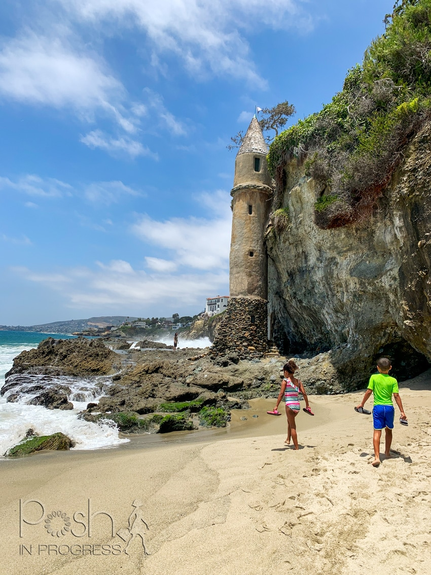 best orange county beaches 3