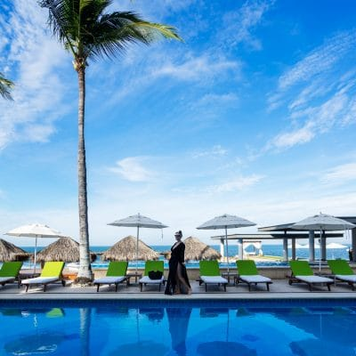 This is Why Villa Premiere Puerto Vallarta is Amazing