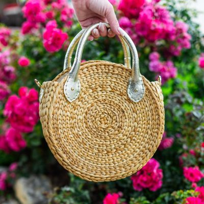Top 10 Summer Straw Bags You Will Love