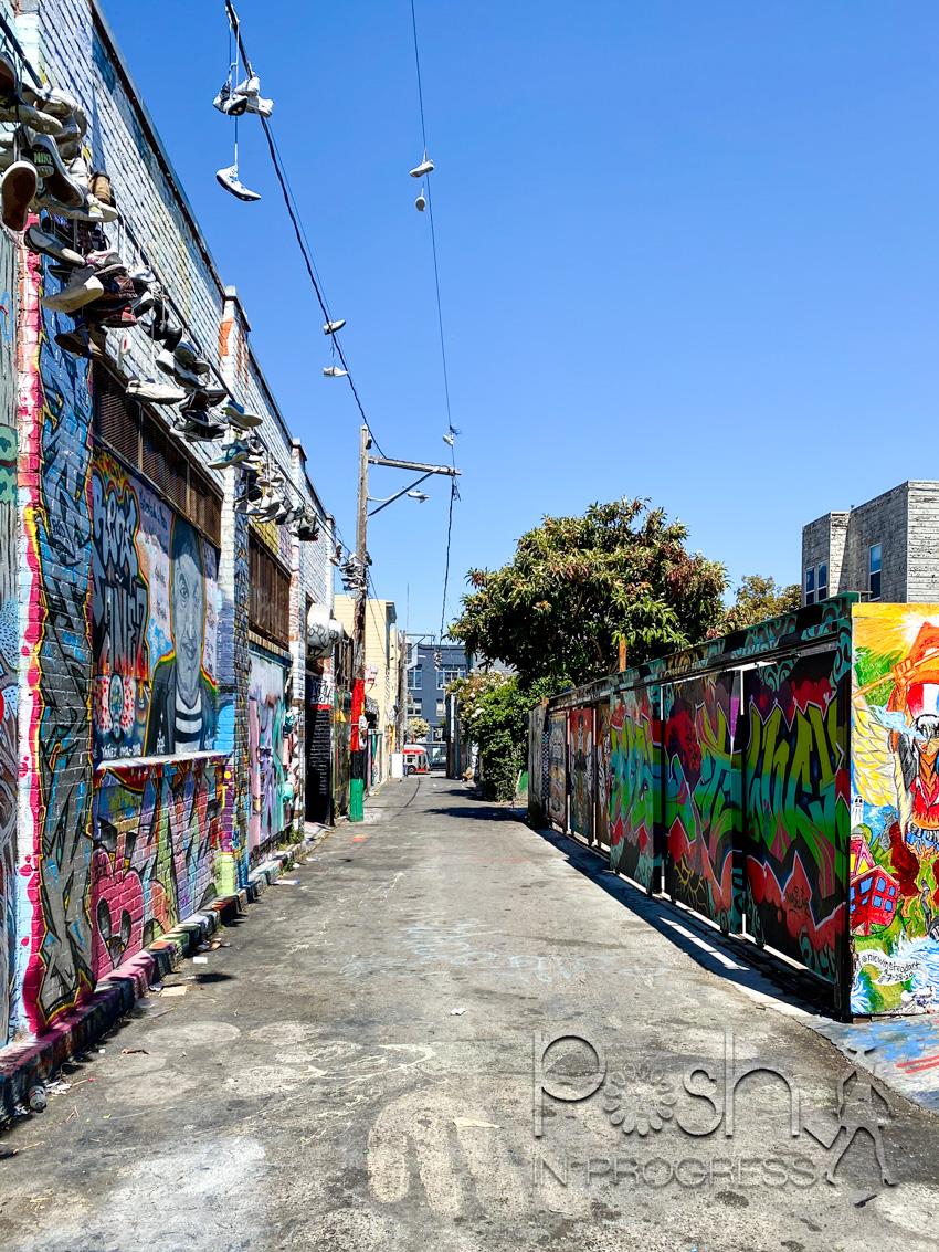 mission district murals 2