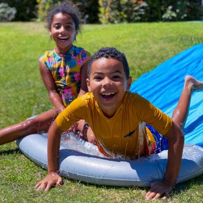 Summer Fun: The Best Backyard Water Toys for Kids on Amazon