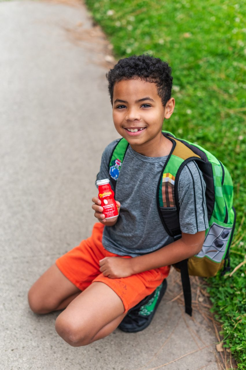 how to prepare for back to school