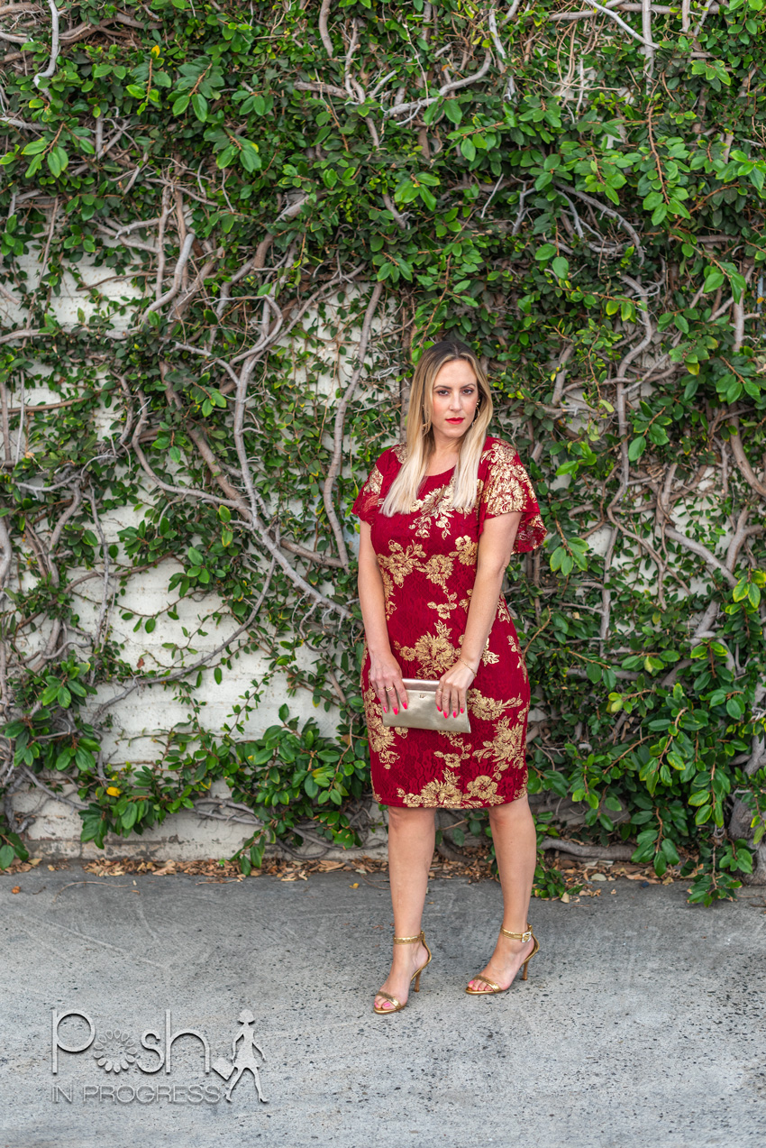 what to wear to a fall wedding 2