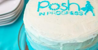 Posh in Progress Turns Three Years Old!
