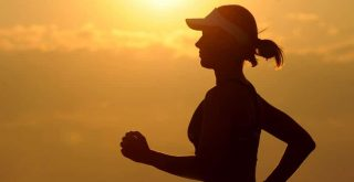 Which 10k training plan is right for you?