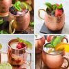 Here are 10 of the Best Moscow Mule Recipes