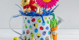 easter basket ideas 1