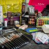 Enter to Win Over $500 Worth of Makeup, Beauty, and Hair Care Products